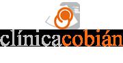 Clinica Cobián