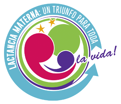 logo-SMLM-2014-web