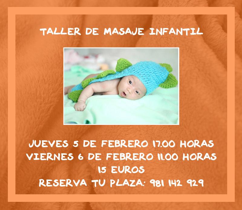 taller2