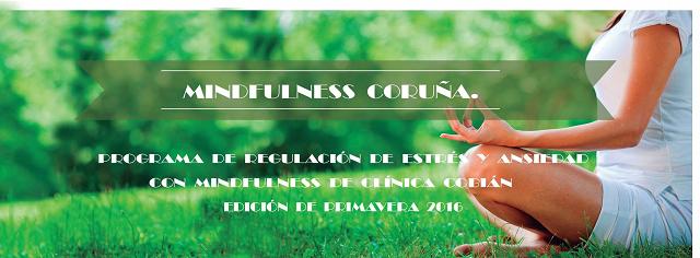 mindfulness coruña primavera2016web