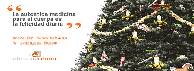 Clinica-Cobian-Navidad-1718