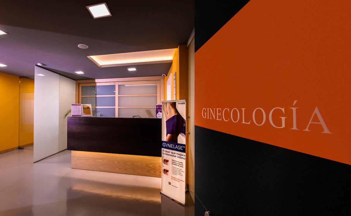 ginecólogo-coruna