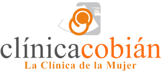 Clínica Cobián